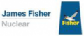 james-fisher-logo